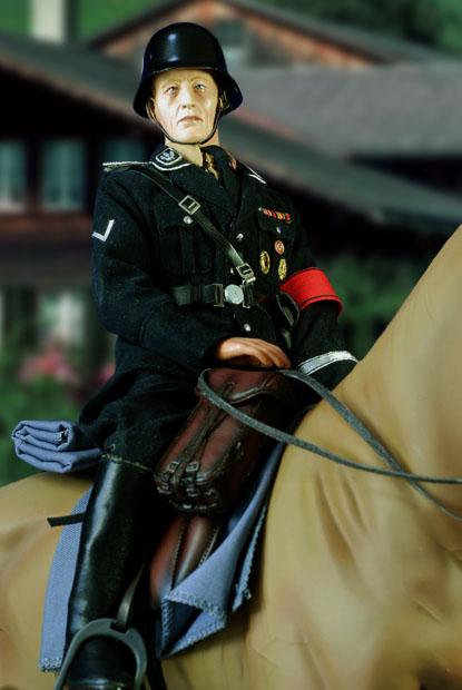 Heydrich05.jpg