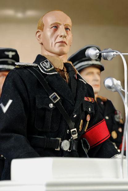 Heydrich06.jpg