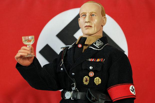 Heydrich07.jpg