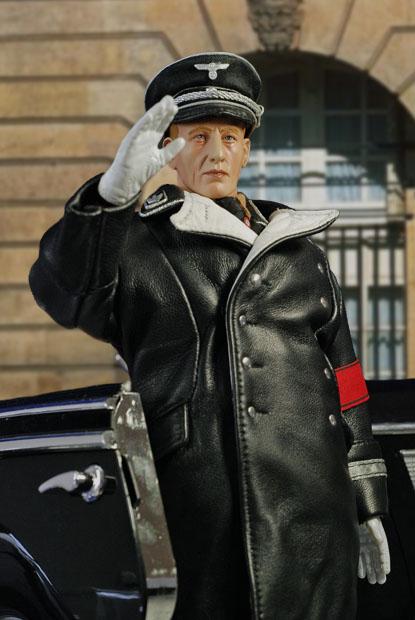 Heydrich08.jpg