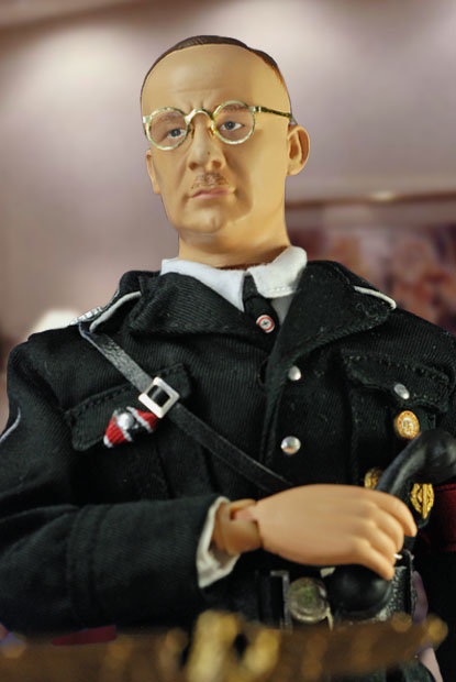 Heydrich12.jpg