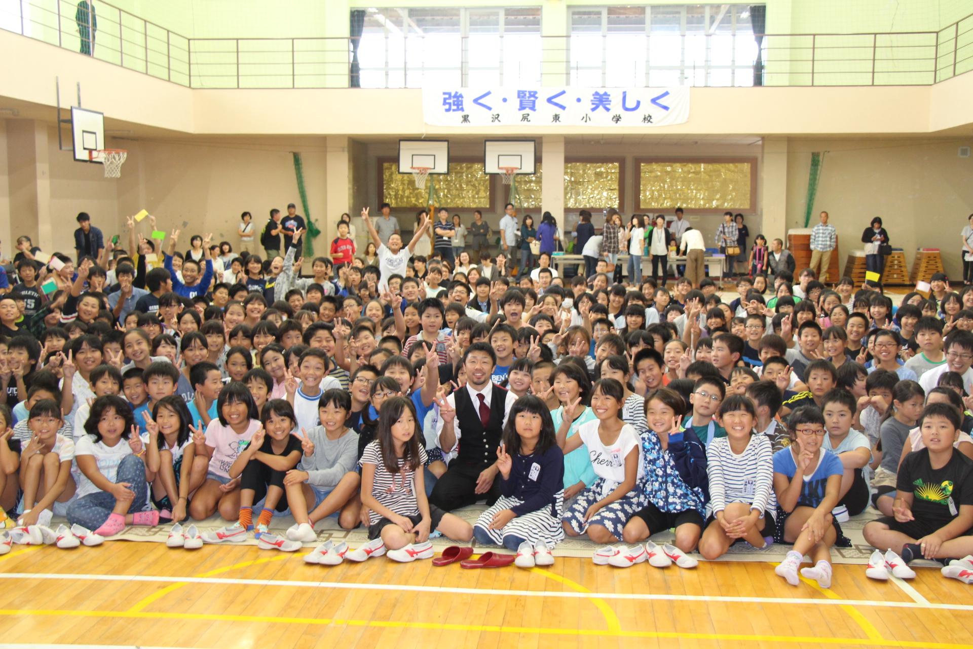 yaegashi04