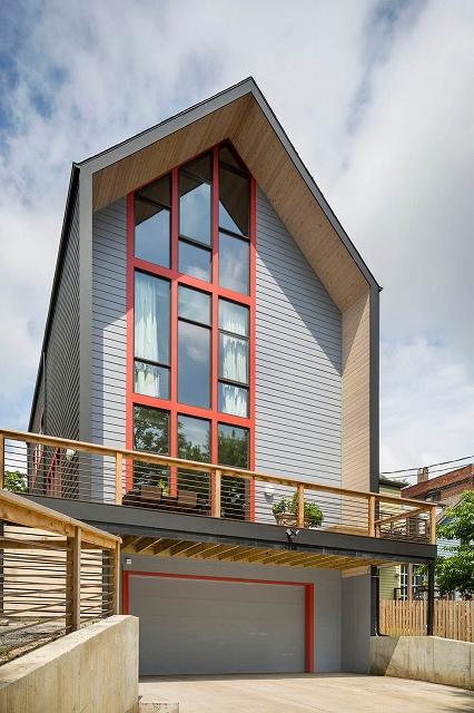1653-Residence-by-Studio-Build-1.jpg
