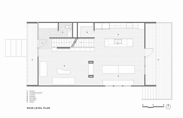 1653-Residence-by-Studio-Build-14.jpg