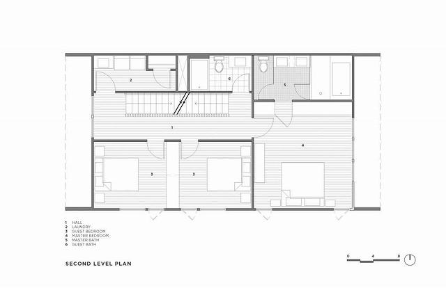 1653-Residence-by-Studio-Build-15.jpg