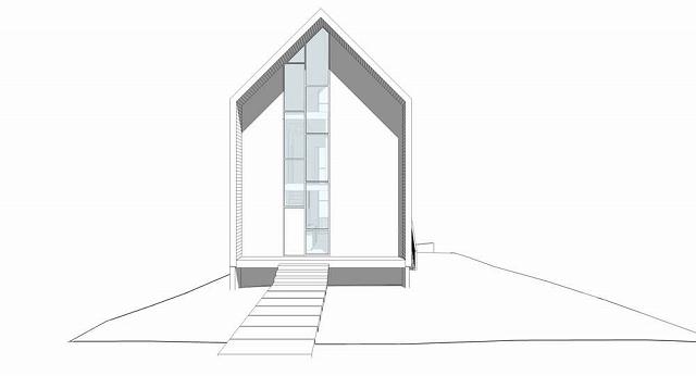 1653-Residence-by-Studio-Build-16.jpg