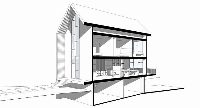 1653-Residence-by-Studio-Build-17.jpg