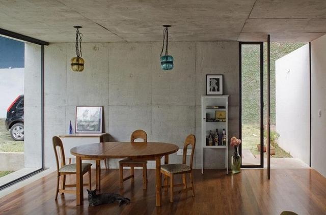modern-residence-1082