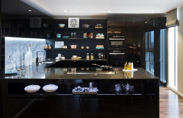 Bespoke-Kitchen-The-Filaments-Penthouse-Collection-Suna-Interior-Design.jpg