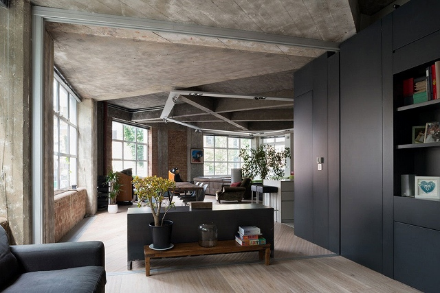 Clerkenwell-Loft-by-Inside-Out-Architecture-1.jpg