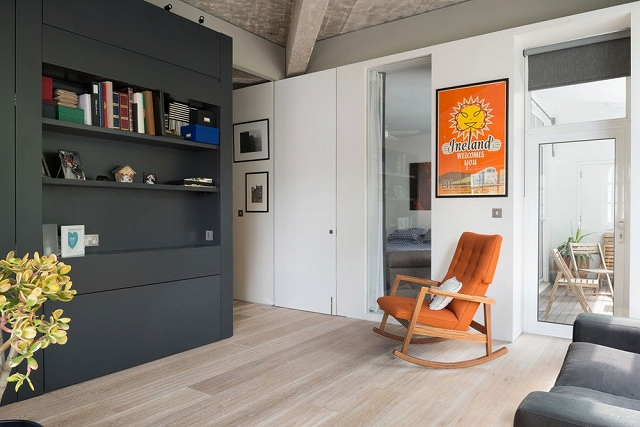 Clerkenwell-Loft-by-Inside-Out-Architecture-5.jpg