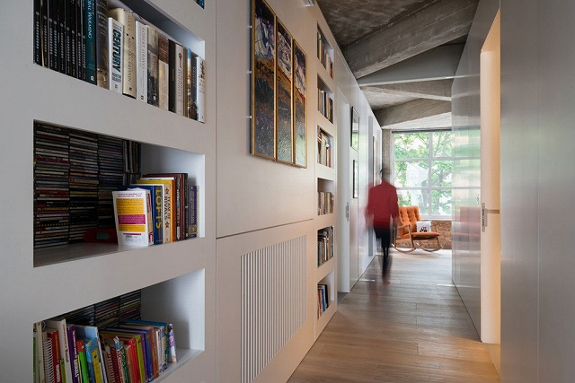 Clerkenwell-Loft-by-Inside-Out-Architecture-6.jpg