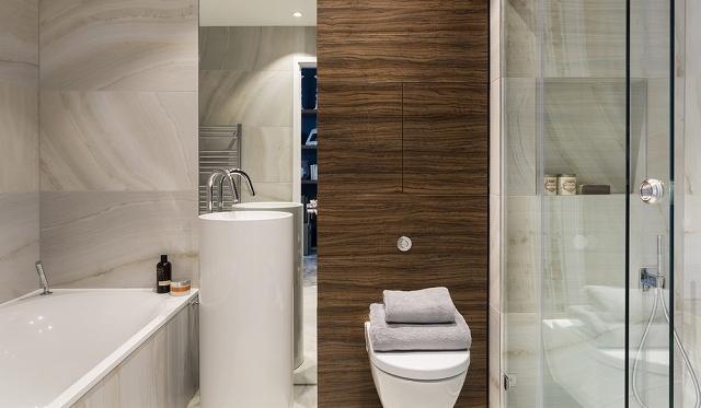 En-Suite-Bathroom-The-Filaments-Penthouse-Collection-Suna-Interior-Design.jpg