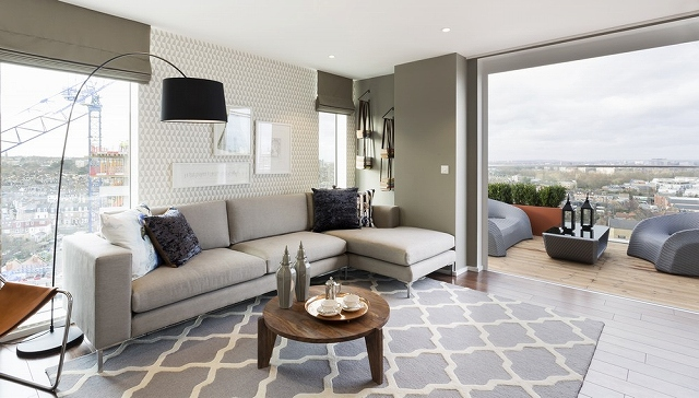 Living-Room-1-The-Filaments-Penthouse-Collection-Suna-Interior-Design.jpg
