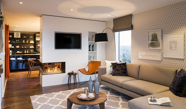 Living-Room-2-The-Filaments-Penthouse-Collection-Suna-Interior-Design.jpg