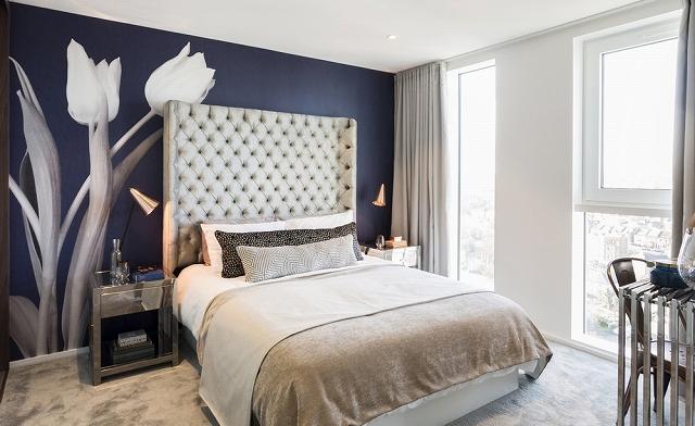 Master-En-Suite-Bedroom-The-Filaments-Penthouse-Collection-Suna-Interior-Design.jpg