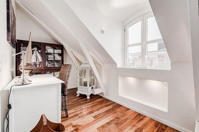 Scandinavian-home-19_20150907071046744.jpg