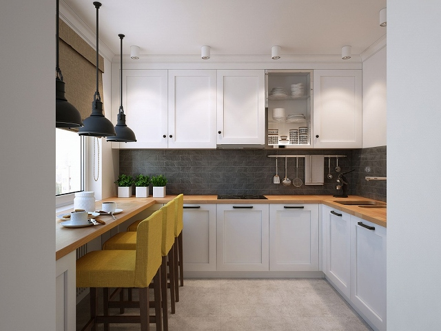 Small-U-shaped-kitchen-with-ample-storage-space.jpg