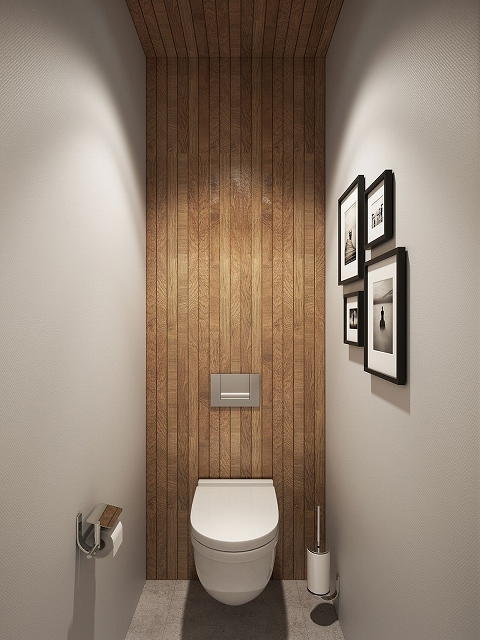 Small-bathroom-design-idea-with-wooden-accents.jpg