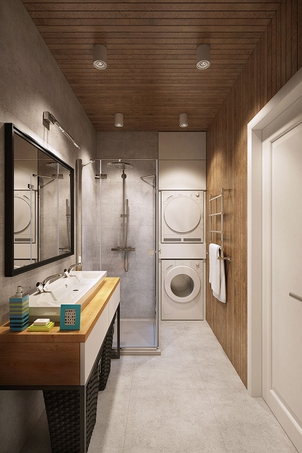 Small-bathroom-design-with-wooden-warmth.jpg