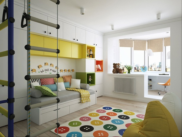 Study-in-the-corner-of-the-kids-room-is-both-spacious-and-elegant.jpg