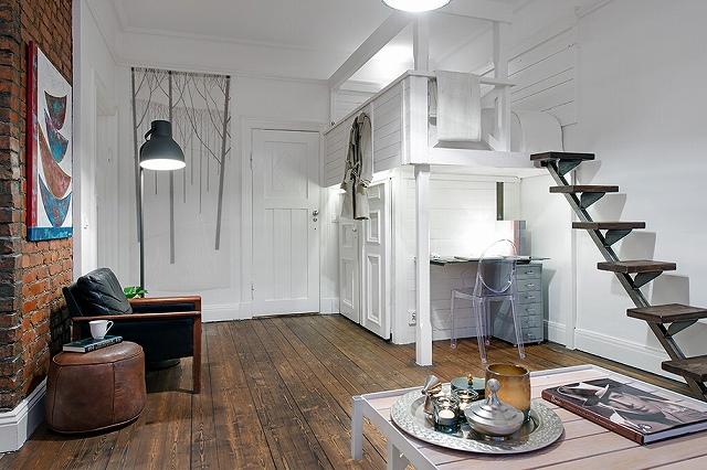 Swedish-apartment-123.jpg