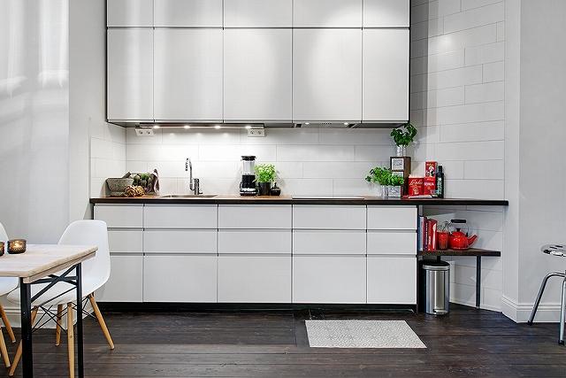 Swedish-apartment-134.jpg