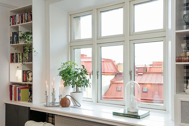 Swedish-apartment-145.jpg