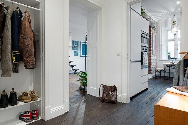 Swedish-apartment-45.jpg