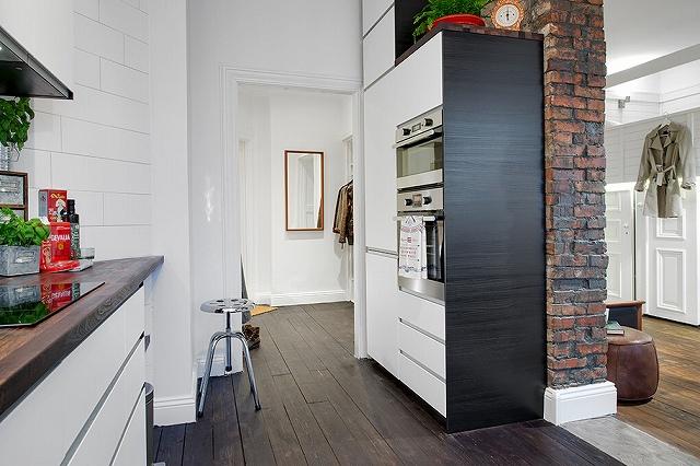 Swedish-apartment-56.jpg