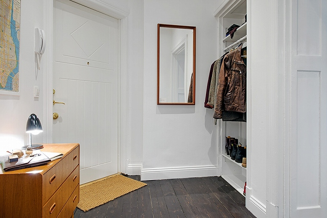 Swedish-apartment-89.jpg