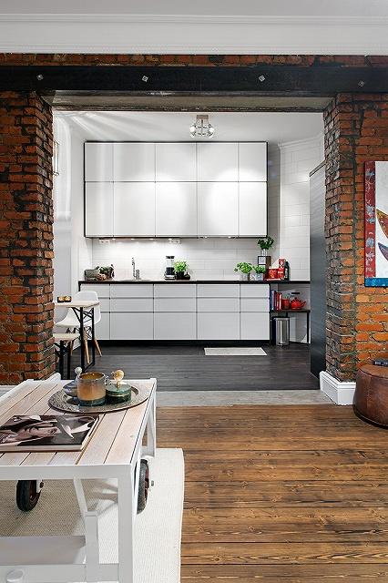 Swedish-apartment-90.jpg