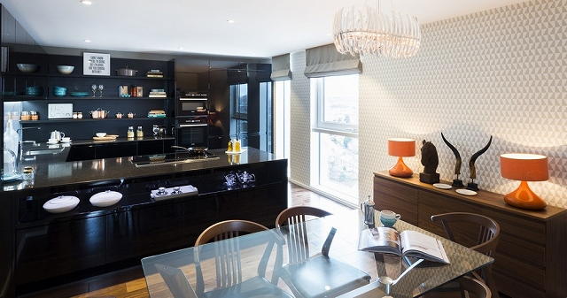 The-Dining-Room-and-Kitchen-The-Filaments-Penthouse-Collection-Suna-Interior-Design.jpg