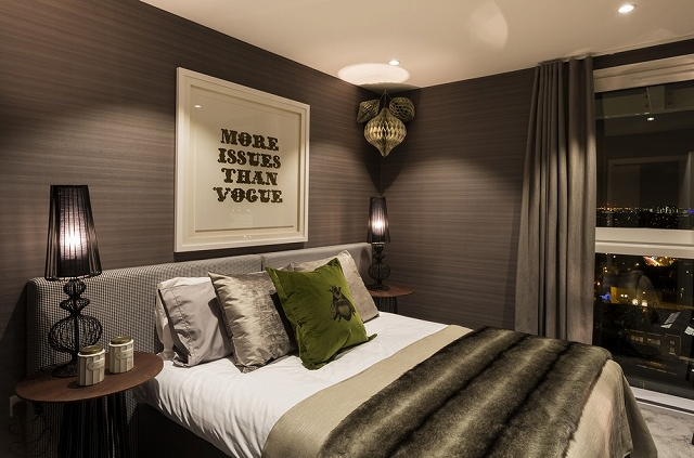 Third-Bedroom-The-Filaments-Penthouse-Collection-Suna-Interior-Design.jpg