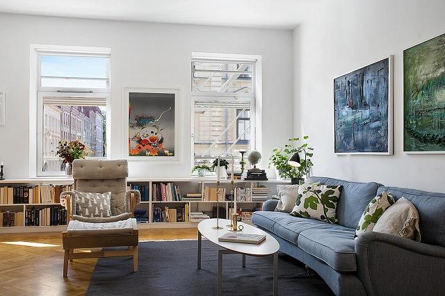 apartment-Scandinavian-design_20150907064453f7f.jpg