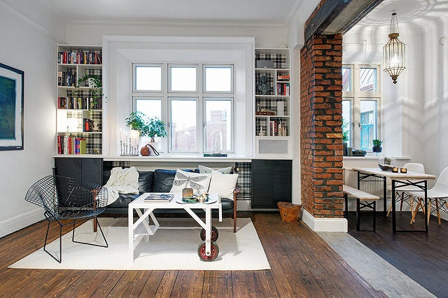 apartment-Swedih-design.jpg