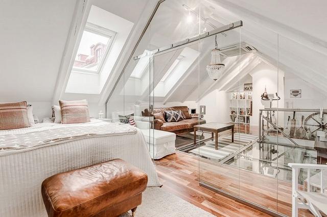 architecture-Scandinavian-home.jpg