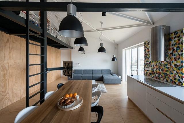 architecture-contemporary-home.jpg