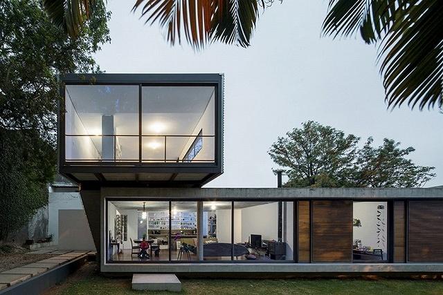 architecture-modern-residence10.jpg