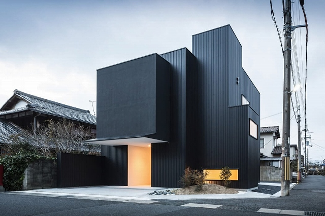 architecture-modern-residence9.jpg
