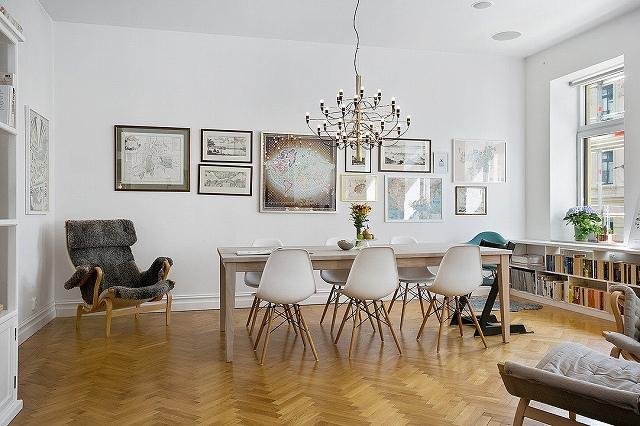design-living-room-10.jpg