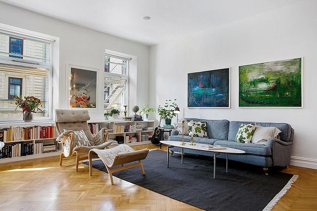design-living-room-41.jpg
