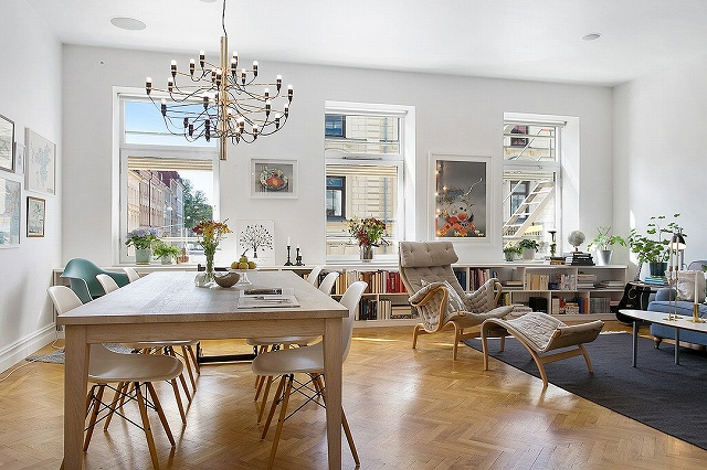 design-living-room-61.jpg