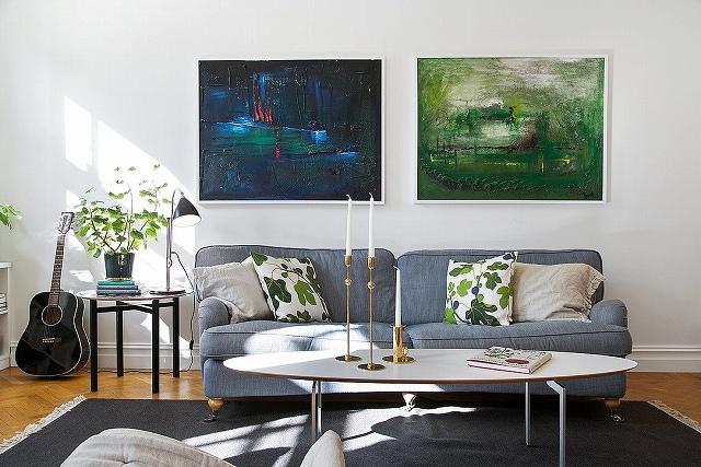 design-living-room-9.jpg