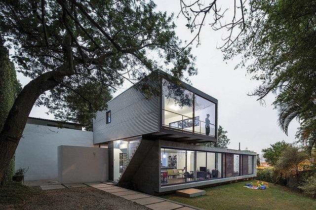 design-modern-residence7.jpg