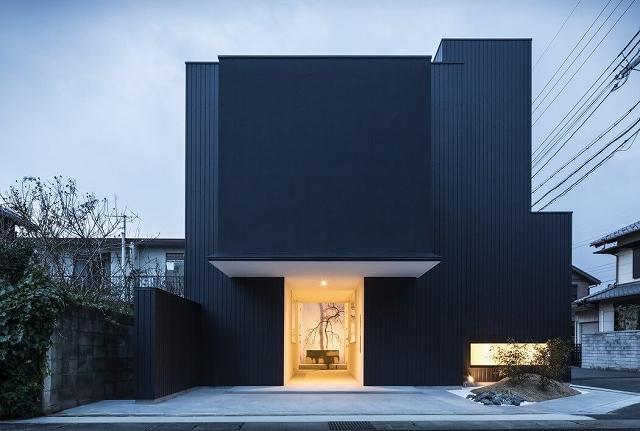 design-modern-residence8.jpg