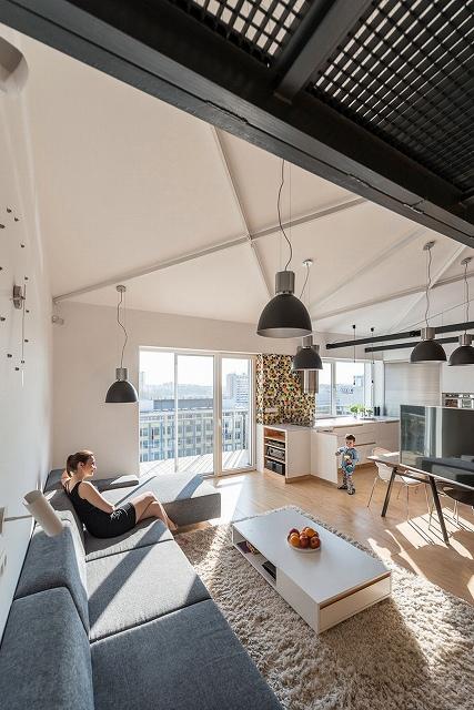 design-new-contemporary-home.jpg