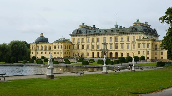 drottningholm-palace.jpg