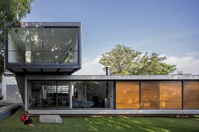 exterior-modern-residence6.jpg
