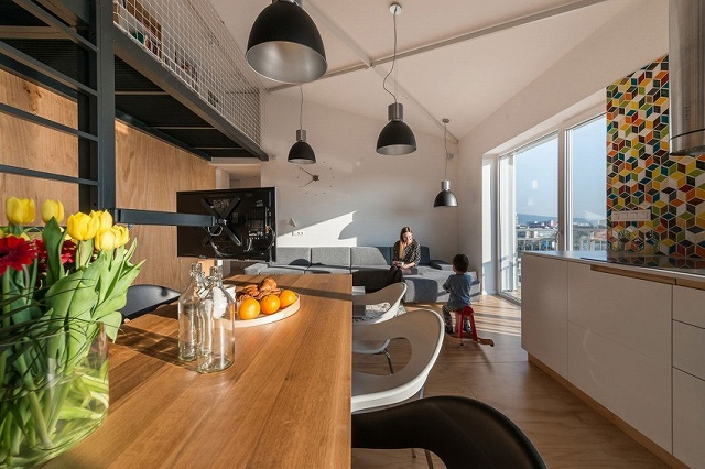 interior-new-contemporary-home.jpg